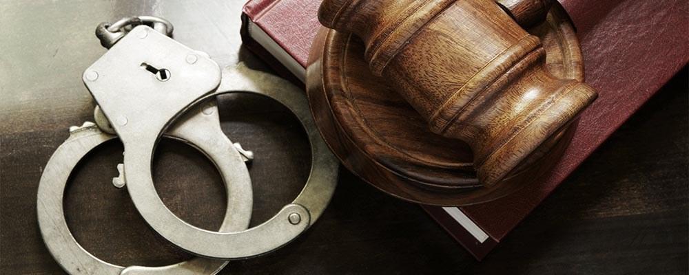 CriminalDefenseLawyers