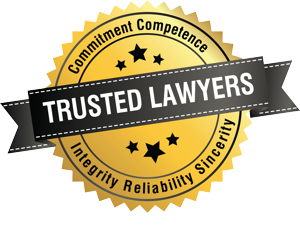 Logo-Trusted-Lawyers11-1