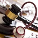 Medical Lawyers