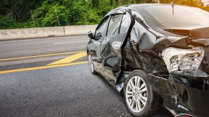 car-accident-background